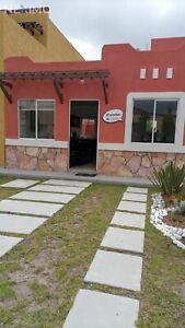 Casa en Venta Residencial Real Navarra, Zempoala, Hidalgo