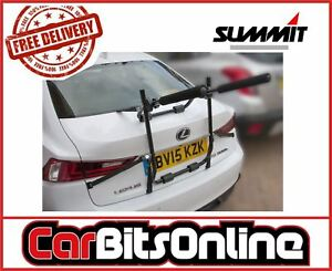 Bmw-Mini-Paceman-13-17-Rear-Bike-Carrier-Rear-Rack-2-Bike