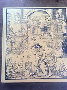 Antiques Books Considerate Burgerliches Wohnen Gertrud Benker Stadtische Wohnkultur Jugendstil Art Nouveau