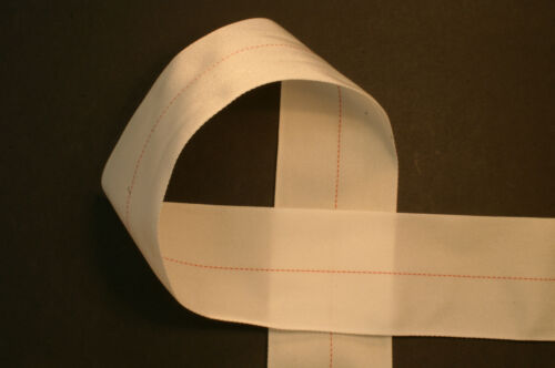 various weights//m White Webbing 13mm 25mm 45mm 54mm Nylon Polyester