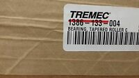 Tremec Bearing Cone (ford T-56) Part 1386-133-004