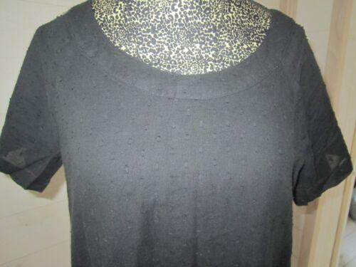 Petie Plumetis S Coton 38 Voile En A 36 Robe By Noire c p tbe De La dxRqPw7d