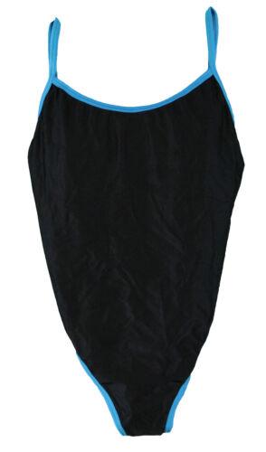 Une Gabbana Dolce Noir bleu Pi Femmes SIw4wZdx