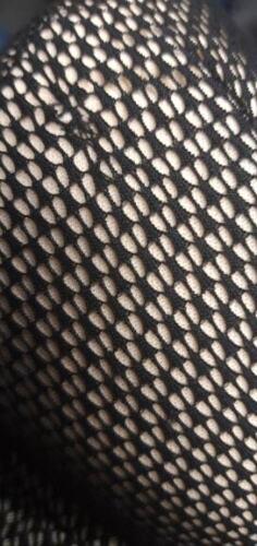 Curvy Kate Jinx Plunge Bra AA-40 Almond SG5511 Black