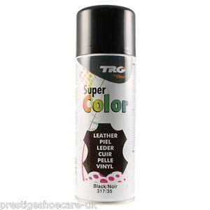 TRG-GRISON-400ml-LEATHER-VINYL-DYE-SPRAY-BLACK