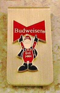 Bud-Man-Budweiser-Beer-Money-Clip