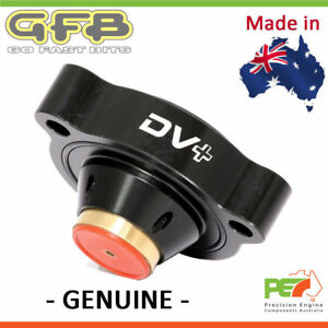 GFB-DV-Blow-Off-Valve-For-Mercedes-Benz-A180-A200-A250-turbo-W176