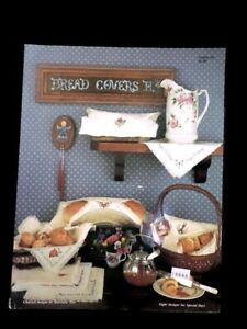 Bread-Covers-II-Cross-Stitch-8-Designs-Hutspot-House-Leaflet-28