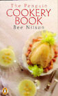 The Penguin Cookery Book by Bee Nilson (Paperback, 1971)