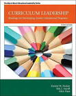 Curriculum Leadership: Readings for Developing Quality Educational Programs by Eric J. Anctil, Forrest W. Parkay, Glen J. Hass (Paperback, 2013)