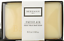 Beekman-1802-Goat-Milk-Soap-9-oz-huge-size-You-Choose-from-10-Scents-New thumbnail 12