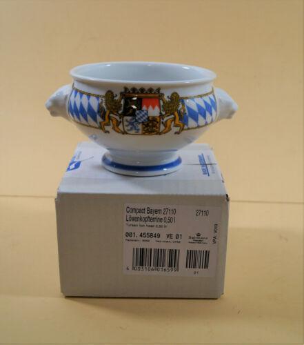 Made in Germany verschiedene Größen Orginal Seltmann Weiden Weißwursttopf