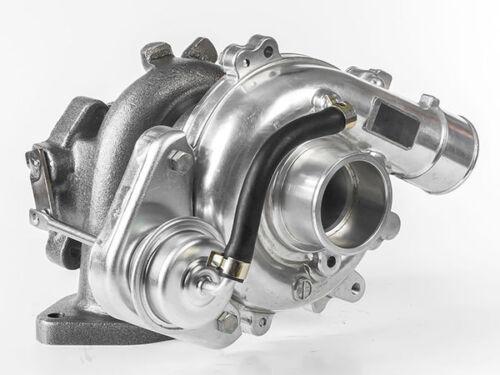 Original-turbocompresseur KKK pour Audi 2.0 tfsi 8p1 200 CH AUDI 2.0 tfsi quattro 8p1 2