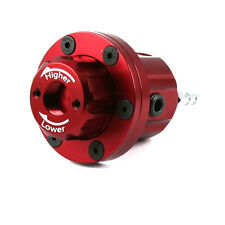 ADD W1 Manual TURBO BOOST ADJUSTABLE CONTROLLER COLOR RED