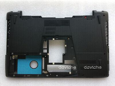 NEW ASUS GL552 GL552VW GL552JX LCD Back Cover A Top 13N0-SNA061 13NB09I3AM0111