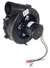 Intercity Furnace Flue Draft Inducer 115V Fasco (7021-10928, 1013188) # A178