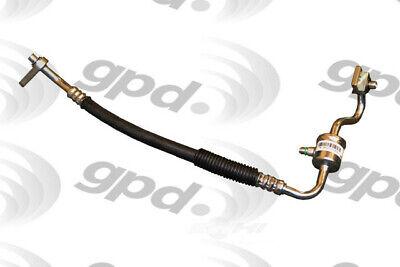 New 1400257 A//C Refrigerant Discharge Hose 23438932