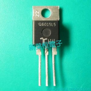 IRFB4228-IRFB4228-PBF-TO-220-IR-New-Original-PDP-Switch-Triode