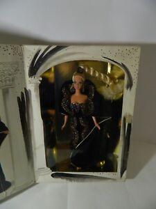 Barbie® Da Collezione Midnight Gala Collection Barbie Classique 12999 Mattel