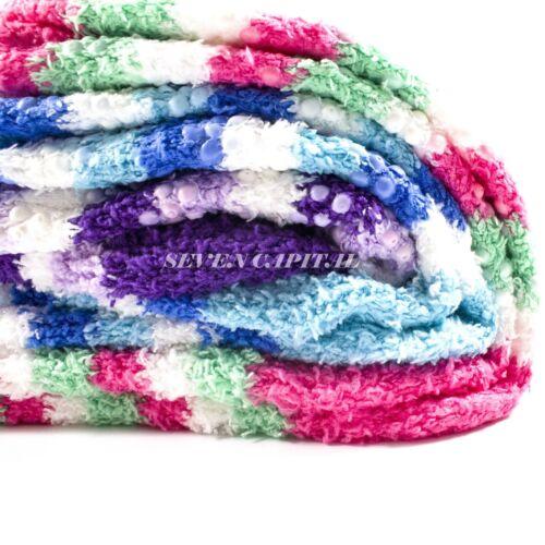 Lot 3-12 Womens Winter Soft Warm Non Skid Cozy Fuzzy Home Socks Slipper Striped