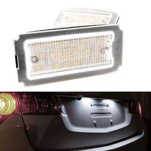 ECLAIRAGE-PLAQUE-LED-FIAT-500-amp-500CC-A-PARTIR-DE-03-2007-312-595