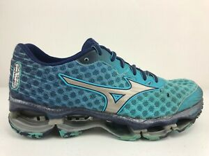 mizuno wave prophecy 4 purple