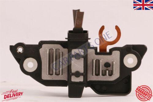 Nuevo Alternador Regulador Para Opel Opel GM Mob VR-B252