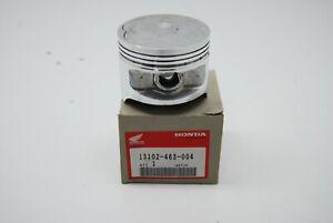 Honda-GL1100-GL-11100-Piston-Kolben-0-25-13102-463-004
