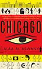 Chicago by Alaa Al Aswany (Hardback, 2008)
