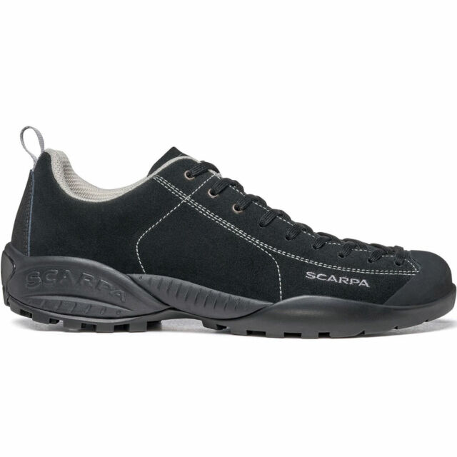 Scarpa Mojito Casual Shoes for Men for