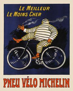Gentleman  Smoking Cigars 16X20 Vintage Poster FREE S//H in USA