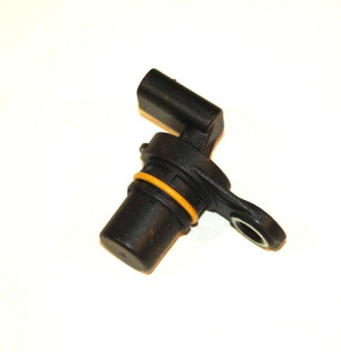 PC748 Engine Camshaft Position Sensor FITS CHRYSLER DODGE AND JEEP 2007-2012