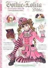 Gothic and Lolita Bible Vol. 4 (2008, Paperback)