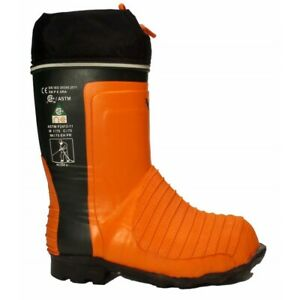 a87d4997006 Details about 8944 VW40 Viking High Pressure Water Washing Jet Rubber Steel  Toe Boot Size 9