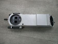 Leica Wild Surgical Microscope Beam Splitter 415905