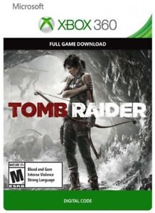 Tomb-Raider-Full-Game-Download-Xbox-360-Instant-Dispatch