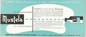 Buvard-Vintage-Lotion-Mustela