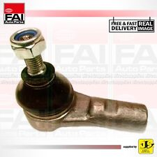 FORD CAPRI Mk1 Track Rod End Outer 69 to 87 Joint B/&B New Mk3 1.6 Tie Mk2