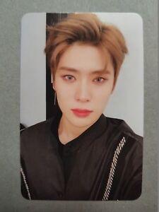 NCT 2018 JAEHYUN Authentic Official PHOTOCARD #1 DREAM 1st Album
