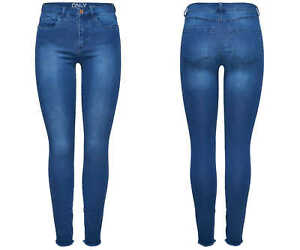 a2f88acf0f3d Caricamento dell immagine in corso ONLY-Damen-Jeans-Leggings-onlROYAL-REG- SKINNY-BJ11506-