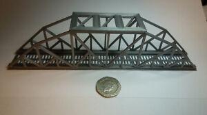 N-Gauge-Wonderful-Bridge-1-148