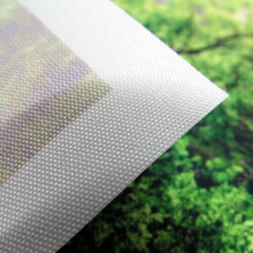 "High Definition World Map Style Print Art Frame Silk Fabric Poster 24/""x16/"" A02"