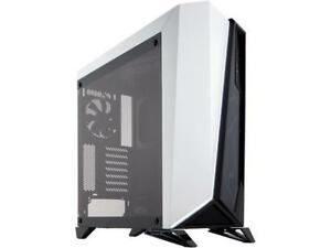 CORSAIR-Carbide-Series-SPEC-OMEGA-Mid-Tower-Tempered-Glass-Gaming-Case-BLK-WH