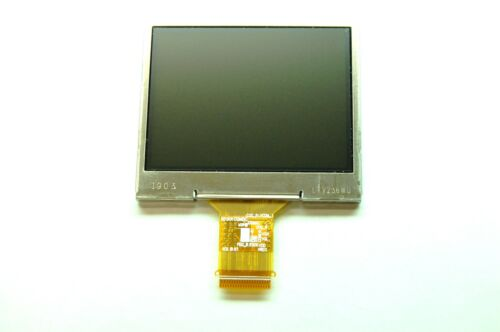 Samsung Digimax S500 S600 S800 REPLACEMENT LCD DISPLAY