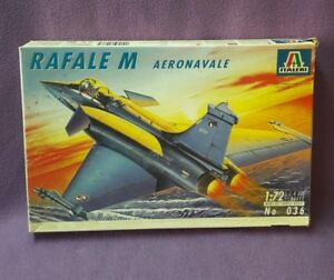 Kit-of-Assembly-Model-Kit-1-72-Rafale-M-Aeronavale-Italeri-036
