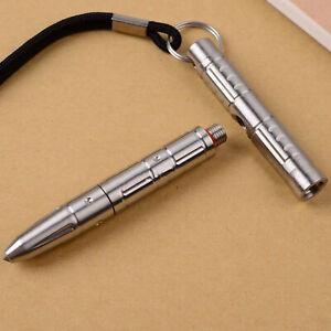 Portachiavi-portatile-mini-strumento-tattico-in-acciaio-inossidabile