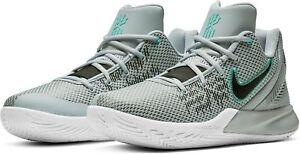 Nike Kyrie Flytrap 2 Grey/White II