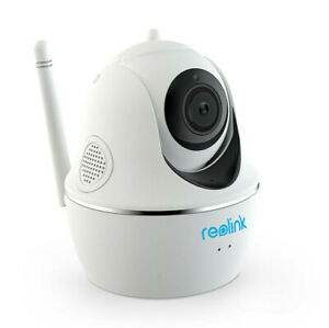 Reolink-C1-Pro-4MP-Dualband-WLAN-Super-HD-Uberwachungskamera-Schwenken-Neigen-IR