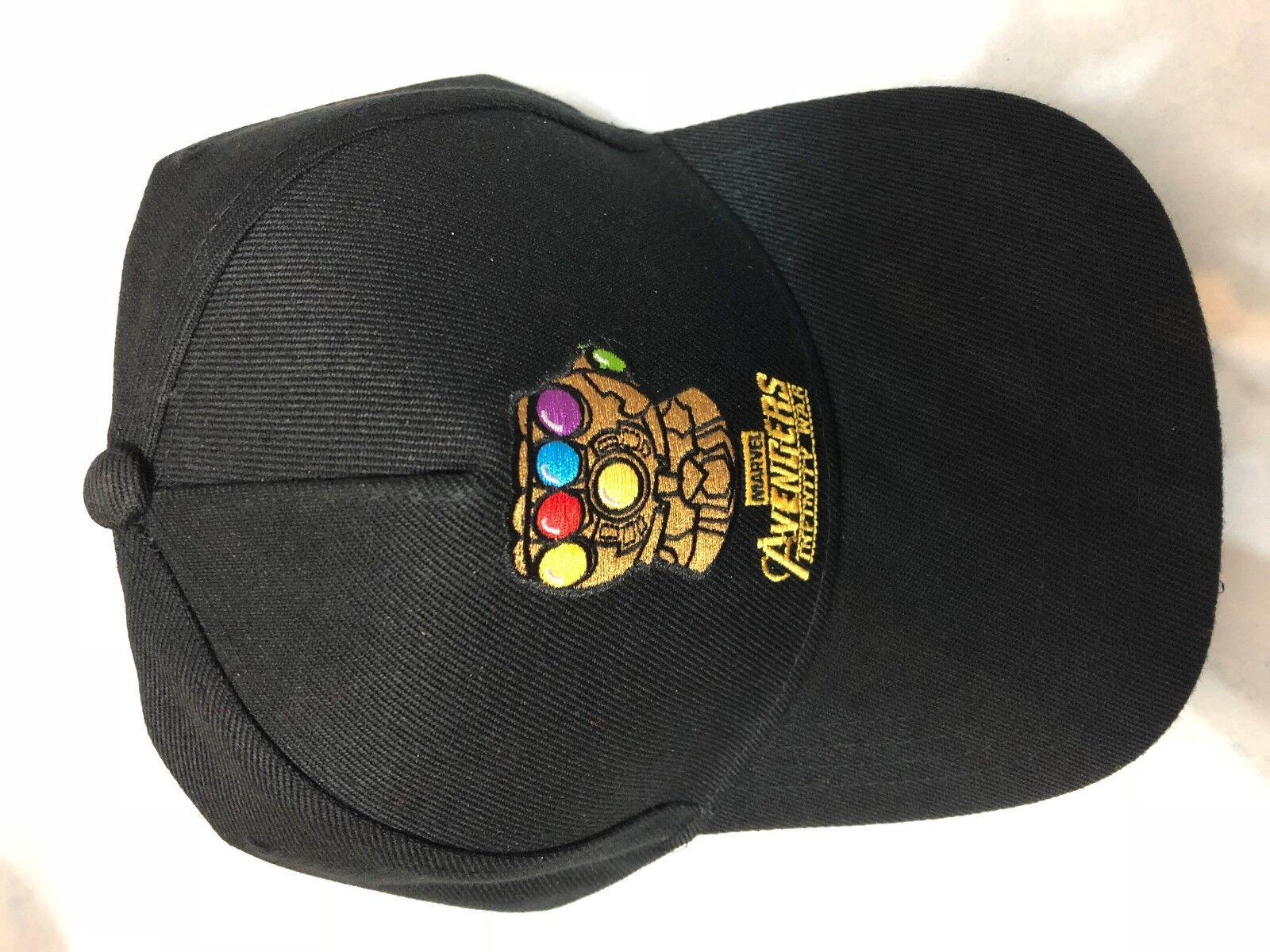 Hot Hot Hot Toys Avengers Infinity War Cap Hat (Type B) 4ac76b