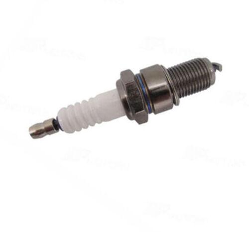 Spark Plug  For 5.5HP GX200 5.5 /& 6.5hp BAJA   MB165 MB200 6.5HP GX160